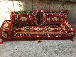 arabische möbel günstig kaufen ebay