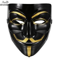 Halloween Voice Changer by Online Get Cheap Mask V Aliexpress Com Alibaba Group