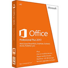 office professional plus 2013 office suites office for windows