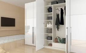 Wardrobes Specialist Wardrobe Design Ideas by Wardrobe Design Jpg