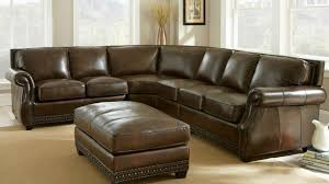 Cheap Living Room Sets Under 200 by Amazing Discount Living Room Furniture Sets American Freight On