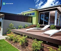 Scyon™ Linea™ Weatherboard | James Hardie Doherty Design Techne Sandringham House Fibonacci Stone Weatherboard Cottage With A Modern Twist Stylish Livable Spaces Front Door Fun Coloring Homes The Existing Queensland Weatherboard Home Quiessential Of Its Hampton Style Luxury Perth Oswald Single Storey Archives Storybook Designer 10 House Colours 16 Best Barn And Images On Pinterest Homes Minimalist Victorian Plans Melbourne At Balhanna Like The Concave Verandah Profile Harkaway Doesnt Inspiring Idea Contemporary Timber Frame Designs Uk 5 Self