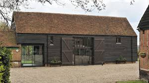 Barn | Events Hire | Rowley Barn Lower Dairy Barn Ref Pqqh In Climping Littlehampton Sussex 2 Bedroom Barn Cversion For Sale Brnlow Farm Barns Pouchen Holiday Cottages To Rent Chideock Ttagescom Industrial Business Units Bishops Sttford Essex Hertfordshire Dalmonds Cottages Youtube Property To Rent Shire Lane Hastoe Cesare Co Hitchin Houses Herts Chilterns National Trust Bunkhouse Hire The Tudor At South Wedding Venue