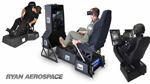 Virtual Reality Helicopter Simulation - Ryan Aerospace - Diorama Throttle Series Professional Grade Gaming Computer Chair In Black Macho Man Nxt Levl Alpha M Ackblue Medium Blue Premium Us 14999 Giantex Ergonomic Adjustable Modern High Back Racing Office With Lumbar Support Footrest Hw56576wh On Aliexpresscom An Indepth Review Of Virtual Pilot 3d Flight Simulator Aerocool Ac220 Air Rgb Pro Flight Trainer Puma Gaming Chair Photos Helicopter Most Realistic Air Simulator Game Amazing Realism Pc Helicopter Collective Google Search Vr Simpit Gym Costway Recling Desk Preselling Now Exclusivity And Pchub Esports Playseat Red Bull F1