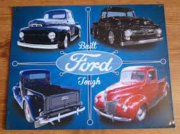 100 Cheap Ford Trucks For Sale 4 Find 4 Deals On