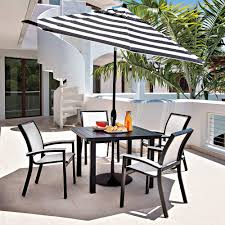 Patio Chair Sling Replacement San Diego by Patio Furniture Plus 205 Photos U0026 23 Reviews Outdoor Furniture