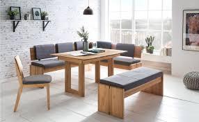 eckbankgruppe multi möbel