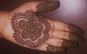 Easy Simple Mehndi Designs For Hands: Matroj Mehndi Designs - YouTube 25 Beautiful Mehndi Designs For Beginners That You Can Try At Home Easy For Beginners Kids Dulhan Women Girl 2016 How To Apply Henna Step By Tutorial Simple Arabic By 9 Top 101 2017 New Style Design Tutorials Video Amazing Designsindian Eid Festival Selected Back Hands Nicheone Adsensia Themes Demo Interior Decorating Pictures Simple Arabic Mehndi Kids 1000 Mehandi Desings Images