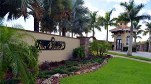 Old Maronda Homes Floor Plans by Punta Gorda New Homes 219 Homes For Sale New Home Source