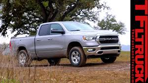 How Did The New 2019 Ram 1500 Improve Over The Older Model? Top 10 ... Top 10 Bestselling Cars October 2015 News Carscom Britains Top Most Desirable Used Cars Unveiled And A Pickup 2019 New Trucks The Ultimate Buyers Guide Motor Trend Best Pickup Toprated For 2018 Edmunds Truck Lands On Of Car In Arizona No One Hurt To Buy This Year Kostbar Motors 6x6 Commercial Cversions Professional Magazine Chevrolet Silverado First Review Kelley Blue Book Sale Paris At Dan Cummins Buick For Youtube Top Truck 2016 Copenhaver Cstruction Inc