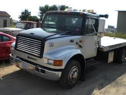 Pictures-of-1993-International-Rollback-for-sale-or-lease-from ... 2000 Intertional 4700 24 Frame Cut To 10 And Moving Axle Used 1999 Dt466e Bucket Truck Diesel With Air Tow Trucks For Leiertional4700sacramento Caused Car 2002 Dump Fostree Refurbished Custom Ordered Armored Front Dump Trucks For Sale In Ia 2001 Lp Service Utility Sale The 2015 Daytona Turkey Run Photo Image Gallery 57 Yard Youtube Hvytruckdealerscom Medium Listings For Sale