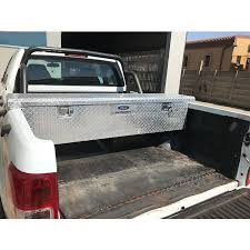 Truck Tool Box With Overhang - TruckToolBox.co.za 1933fordpickuptrunktoolbox Hot Rod Network Bakbox Truck Bed Tonneau Toolbox Best Pickup For The Images Collection Of Class Truck Boxes And Cargo Management Husky Tool Boxes What You Need To Know About Style Excellent Underbody East Sun Company Norrn High Accsories Trucks Modification Stuff Small Tool Box With Overhang Trucktoolboxcoza Fantom Fuel Box Uws Secure Lock Crossover Overview Youtube Electrician Talk Professional Electrical Stainless Steel Door