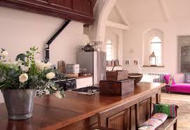 100 Chapel Conversions For Sale Alkemie Another Church Conversion We Turned A Church Into A Home