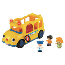 Fisher Price - Little People - Lil' Movers School Bus | Online Toys ... Little People Cstruction Site With Dump Truck Diggers For Children 116th Big Farm Yellow Peterbilt Tandem Axle Friendly Passengers Train Fisherprice Youtube Cartoon On White Background Stock Illustration Rumblin Rocks Dirt Diggers 2in1 Haulers Tikes Fisher Price Lil Movers And 50 Similar Items Toy Drawing At Getdrawingscom Free Personal Use Fisher Price Toys Buy In Cheap