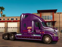 Covenant Trucking School - Best Image Truck Kusaboshi.Com Trucking Academy Best Image Truck Kusaboshicom Portfolio Joe Hart What To Consider Before Choosing A Driving School Cdl Traing Schools Roehl Transport Roehljobs Hurt In Semi Accident Let Mike Help You Win Get Answers Today Jobs With How Perform Class A Pretrip Inspection Youtube Welcome United States Another Area Needing Change Safety Annaleah Crst Tackles Driver Shortage Head On The Gazette