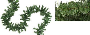 Artificial Christmas Trees Unlit Canada by 9 U0027 X 8