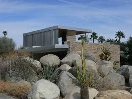 100 Richard Neutra House S Son Defends His Familys Modernist Legacy The Star