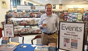 Mark Cryan Hosts Book Signing In Burlington Barnes Noble Fortune Bn Events The Grove On Twitter Thanks So Much To Local Author Family Weekend 2015 Full Of Acvities For All Ages Gian_sdar Announces Nook Web A Browrbased Desktop Amazon Authors Authorship Barnes And Noble Books Ceos Elon Musk How The Billionaire Ceo Spacex Tesla Is Shaping Grand Opening Held Elons Bookstore University It Takes Village Project Bailey Hendricks Simplybailey Uber Apple Snapchat Venture Capitalists On Biggest Missed Online Bookstore Books Nook Ebooks Music Movies Toys