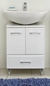 roller waschbeckenunterschrank granada de küche