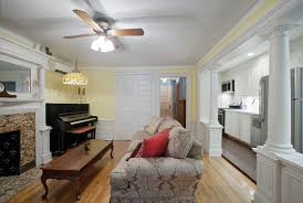 100 Nyc Duplex On The Market In NYC Park Slope Real Estate News Press