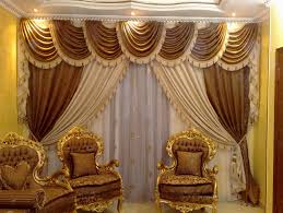Living Room Curtains Ideas 2015 by Window Curtains Ideas For Living Room Home