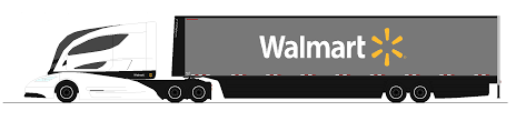 Walmart Truck Of The Future By MEDIC1543 On DeviantArt Walmart Loses Pay Fight With California Truck Drivers Ordered To Amazoncom Walmart Truck Carry Case 14 Die Cast Cars Toys Games Advanced Vehicle Experience Concept Youtube American Simulator America Doubles Atmpted Driver Found Bodies In At Texas Lived Louisville Truck Trailer Transport Express Freight Logistic Diesel Mack Combo Skin Peterbilt 579 And Trailer What Its Really Like Live The Parking Lot 25000 Grant Helps Food Pantry Buy New Belvidere