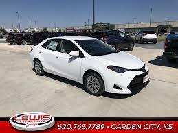 100 Menards Truck Rental New Toyota Dealer Dodge City KS New Toyota Specials Dodge City