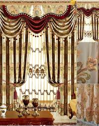 Living Room Curtains Walmart by Curtains Walmart Living Room Magnificence Damask Floral Curtain In