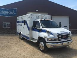 Truck # 27906 - 2006 Chevrolet C4500 Heavy Duty AEV Ambulance ... John James Takes Pride In His 2005 Chevy Kodiak 4500 Which Was Chip Dump Trucks Vehicles Gmc C4500 C Pickup Truck Need It My Dream All 2004 Chevrolet Old Photos Collection Duramax Diesel Youtube Cars For Sale Pennsylvania Of Dirt Cost As Well Hauling And For Sale Dump Truck Item L2471 Sold May 23 2003 Partners With Navistar Return To Mediumduty Work Download 2006 Oummacitycom C5500 Reviews Prices Ratings Various Photos