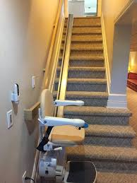 Chair Lift For Stairs Medicare by Stair Chair Lift Medicare Picture Stair Chair Lift Ideas