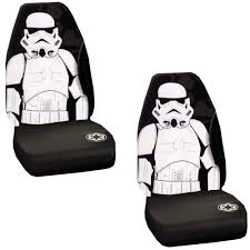 Betty Boop Seat Covers And Floor Mats by Betty Boop Bench Seat Covers Velcromag
