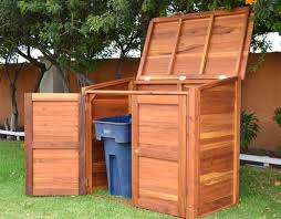 Everton 8 X 12 Wood Storage Shed by Storage Charismatic Wood Storage Sheds Tallahassee Favorable
