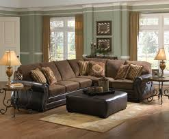 Craigslist Austin Leather Sofa by Austin Furniture 1 Tallboy Hero Review Furnitures Stores Outlet