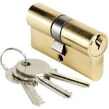 barillet securite porte entree barillet securite porte entree 28 images verrou de securite