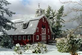 Christmas Barn Christmas Barn From The Heart Art Image Download Directory Farm Inn Spa 32 Best The Historical At Lambert House Images On Snapshots Of Our Shop A Unique Collection Old Fashion Wreath Haing On Red Door Stock Photo 451787769 Church Stage Design Ideas Oakwood An Fashioned Shop New Hampshire Weddings Lighted Picture Shelley B Home And Holidaycom In Festivals Pennsylvania Stock Photo 46817038 Lights Moulton Best Tetons