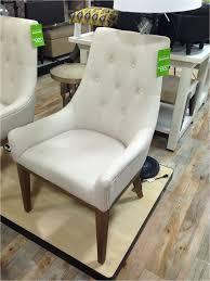 Bar Stools Home Goods Coupons Tj Maxx Furniture Online Tainoki Decor Marshalls Newton Ks Website Patio Height Swivel Cheap Kitchen Leather With