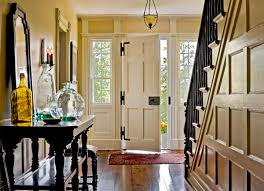 Kitchen Entryway Ideas] - 100 Images - Best 25 Country Entryway ... Living Room Flawless Pottery Barn Ideas For Home Darby Entryway Bench Image Of Mudroom And Table Sweet Cool Fniture 66 Foyer Tables Lantern Chandelier On Chandeliers Lighting Capvating Ikea Unique New Style 262 Best Barn Images On Pinterest Ceramics Decorative Workspace Pbteen Desk Office Small With Drawer Everett