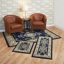 Walmart Living Room Rugs by Coffee Tables Rug Sets Walmart 3 Piece Kitchen Rug Set Bed Bath