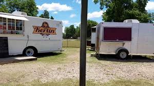 Kerlin BBQ Austin - YouTube Kogi Taco Recipe This Week In New York Kaji Sushi Hands Down The Best Sushi Restaurant In Toronto Kojo Kitchen Food Truck Yelp Ice Cream Art Icecreamtruckclipart Clip Pinterest Bbq Express Would Like To Invite All Our Fans Supporters And Shio Koji Cooks Illustrated And I Was Wha Youre Craayzay Baldielocks Baldielocks67 Twitter March 2016 Paul Ryburns Journal Gorilla Grill Restaurant Melbourne Vic Serving Burgers Ribs