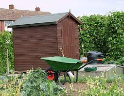 shed wiktionary