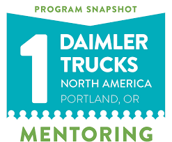 Daimler Trucks Reinvents Corporate Mentoring Program | Chronus Inside Daimler Trucks North America Hq Photos Equipment Unveils Two Freightliner Electric A Century Of Superior Buses Aleksandr Aseyev Senior Engineer Ii Driver Comfort Systems Is Testing Electric Delivery Trucks On The West Coast Truck Recalls Blog Recalling Jason Kerbe Customer Application Meritor Wabco Named Exclusive Service Brake Chamber Supplier For And Walmart Develop Hybrid Cascadia Hoover Dam Barco Says Growth Outpacing Market