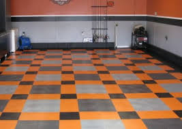 racedeck race deck interlocking tiles