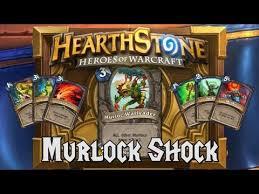 Hearthstone Shaman Murloc Rush Deck by Hearthstone Shaman Murloc Rush Deck 28 Images Hearthstone