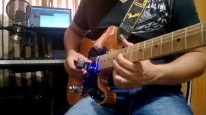 Smashing Pumpkins Drown Guitar Tab by Ebow U0027 U0027 Solos Infinitamente Mais U0027 U0027fernandinho U0027 U0027 By Kell Mendes