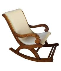 Shesham Wood Rocking Chair With Cushion Rustic Hickory 9slat Rocker Review Best Rocking Chairs Top 10 Outdoor Of 2019 Video Parenting Voyageur Cedar Adirondack Chair Rockers Gaming With A In 20 Windows Central Hand Made Barn Wood Fniture By China Sell Black Mesh Metal Frame Guest Oww873 Best Rocking Chairs The Ipdent Directory Handmade Makers Gary Weeks And Buy Cushion Online India