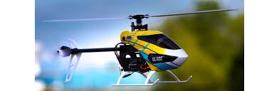 Blade 200 S SAFE RTF Spektrum DXe M³d 2 BLH2600EU
