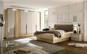 lack komplett schlafzimmer kaufen möbel