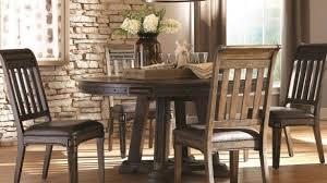 Value City Furniture Kitchen Sets by Magnificent Classy Dining Room Sets Value City Furniture About