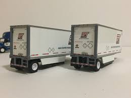 DCP AAA Cooper VNL300 / Skirted Pups - S&K TOY TRUCK FORUMS Speccast 164 Dcp Peterbilt 579 Semi Truck Wrenegade Lowboy John Kenworth T800 Day Cab With Heil Fuel Tanker Atlas Oil Scale W900 In Matchbox Car City Red Stretch Chrome Grain Trailer W Tarp Minichreshop_com 38 Sleeper Truck 53 Utility Trailer Diecast Replica Of Dick Simon Trucking Freightliner Century Class Model Trucks Diecast Tufftrucks Australia National Llc Duluth Ga Rays Photos The Supply Chain Management Cooperative Serving Rc Lowrider Unique Pin By T84tank On Dcp Custom Trucks Photograph Big Toys For Sale Exclusive 1 64 Scale 379 Peterbilt 60 Toys Hobbies Cars Vans Find Diecast Promotions