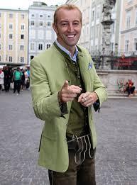 Vote for Prince Mario Max Schaumburg Lippe